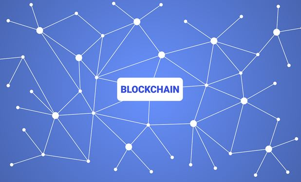 The Emergence of Blockchain