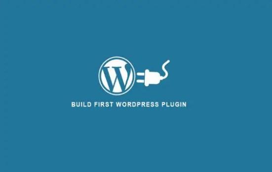 Create a Custom WordPress Plugin