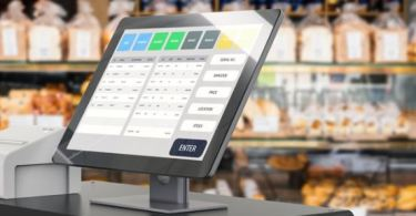 POS Systems for Restaurants