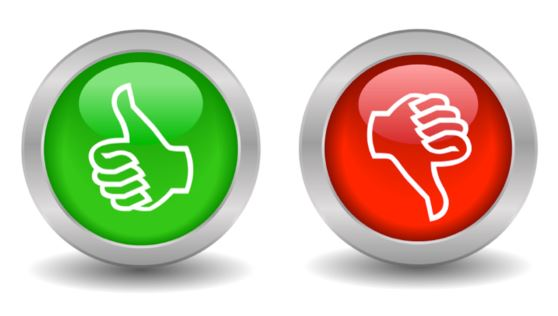Advantages and disadvantages of Corrective Maintenance