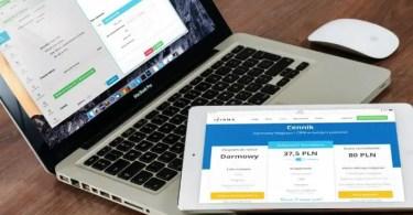 Web application (Web app)