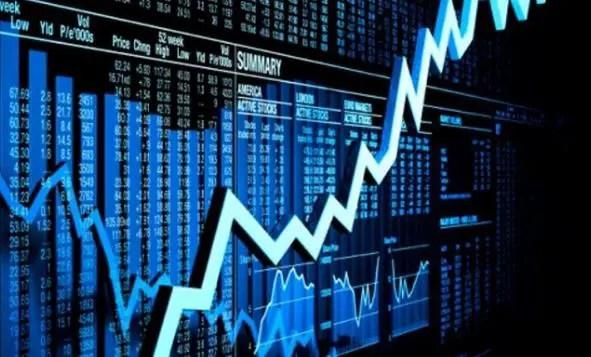 casino stock exchange