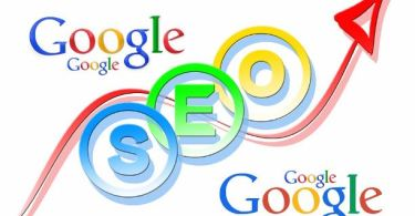 Guide to Improving Your Google Rankings