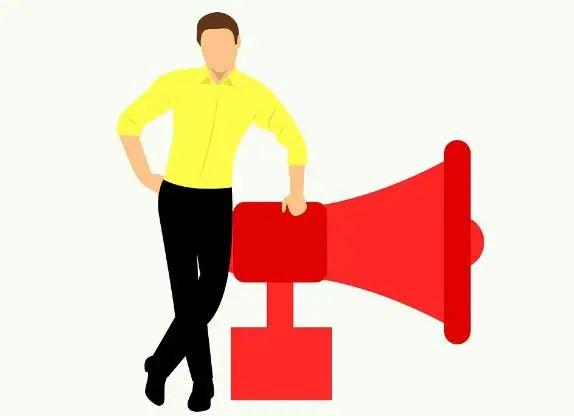 Marketing Campaign Essentials