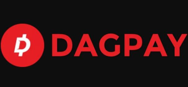 DagPay payments