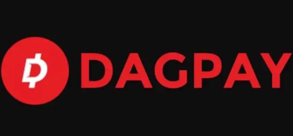 DagPay payments