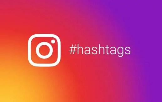 Instagram Hashtags Keyword