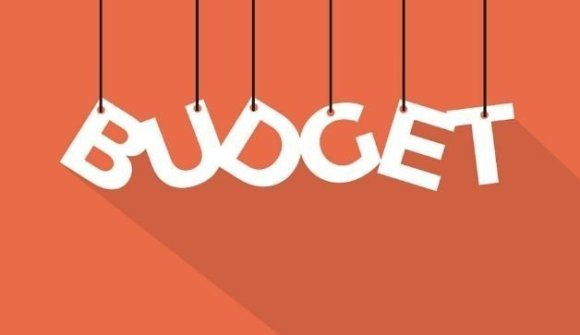Budget for the Business
