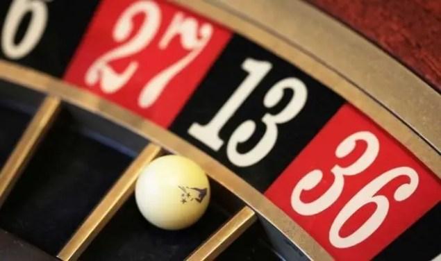 Makes a Good Casino App