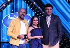 Indian Idol Winner List Of All Season