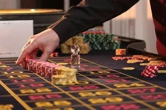 Bigger bonuses delivered through casino apps