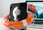 Benefit of Data Recovery Software