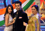 India's Got Talent - Indian television series