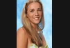 Maggie Ausburn - Big Brother 6