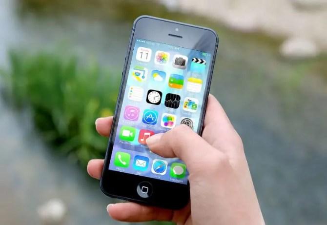 Mobile App Development Trend to Follow