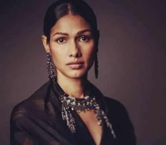 Nethra Raghuraman - Khatron Ke Khiladi Season 1 Winner