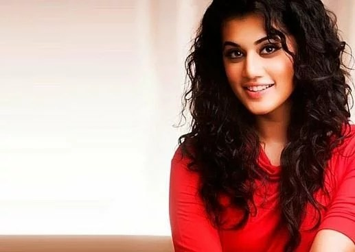 Top 15 Hottest South Indian Actresses 4