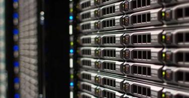 Indian VPS Server
