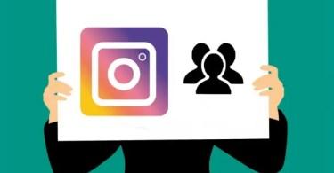 Instagram Impressions, Reach