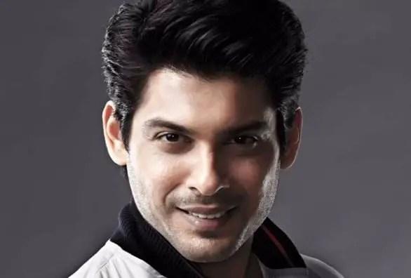 Siddharth Shukla - Khatron Ke Khiladi Season 7 Winner