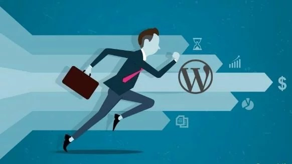 Improve WordPress Speed Performance