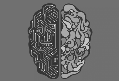 AI Could Benefit Your Business