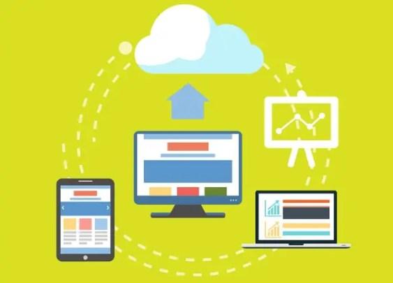 Top Cloud-Based Technologies