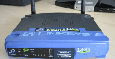 Linksys Router Login, Setup and Password