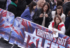 List of Britain's Got Talent Winners