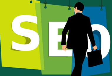Online Referrals For SEO Brand Marketing