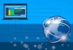 Ways to Improve your Website Security