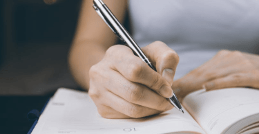 Writing Tips to Make You a Better Writer
