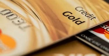 Credit Card Help