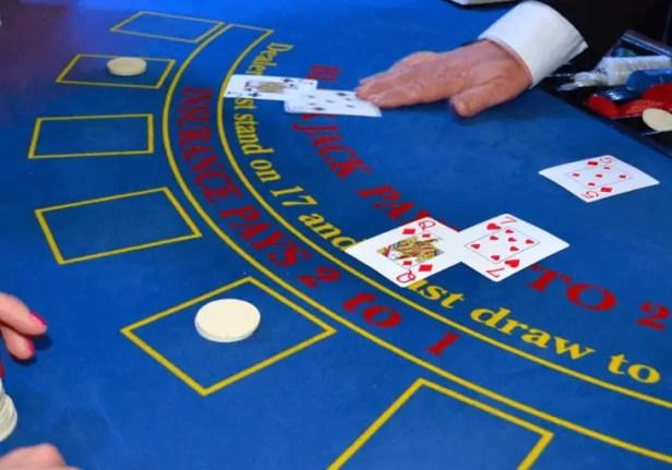 Online Gambling Guide, Tips & Advice