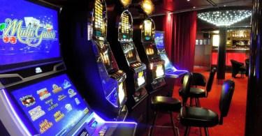 Beginners to Online Gambling