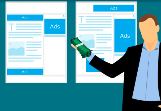 Adwords to create PPC ads