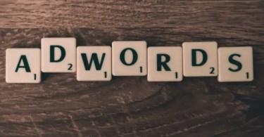 PPC & Google Adwords