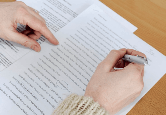 Buy Essay Online