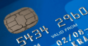 Credit Card Pitfalls to Avoid