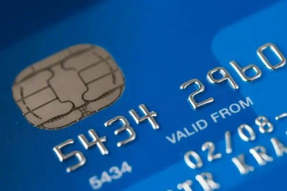 Credit Card Pitfalls to Avoid