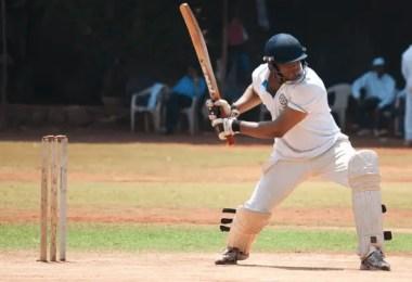 Fancode - Cricket, IPL Live Score