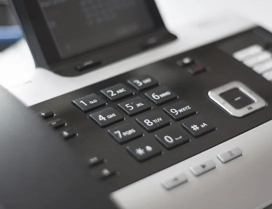 Business Phone to NBN Phone Systems