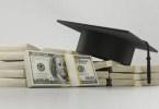 Student Education Loan