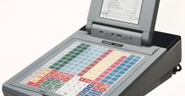 Tech Trends That Are Changing POS Systems