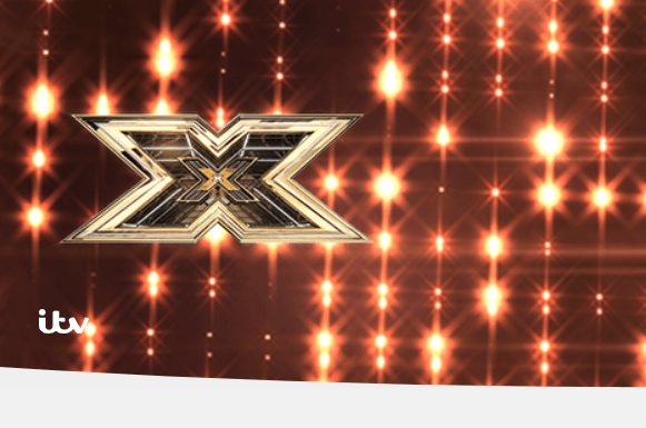 The X Factor Winners List of All Seasons 1 to 15 (UK TV Series)