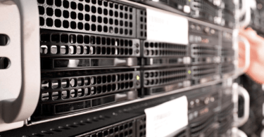 Virtual Private Server VPS Hosting