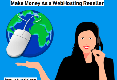 Make Money With Reseller Hosting