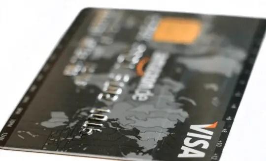 Privilege Credit Cards
