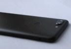 Best OnePlus 5T Accessories