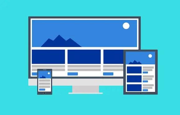 Creating Responsive Websites